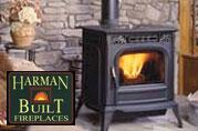 Harman Stove Company
