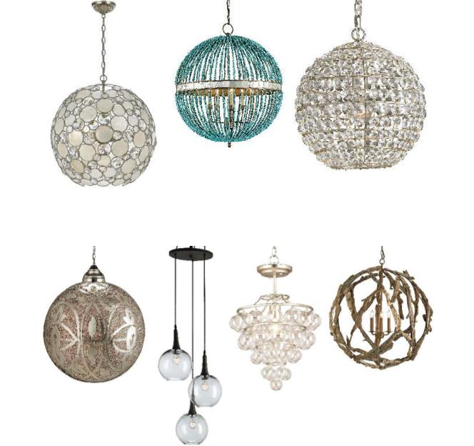 Home lighting blog – Angerstein's Lighting & Design, lighting