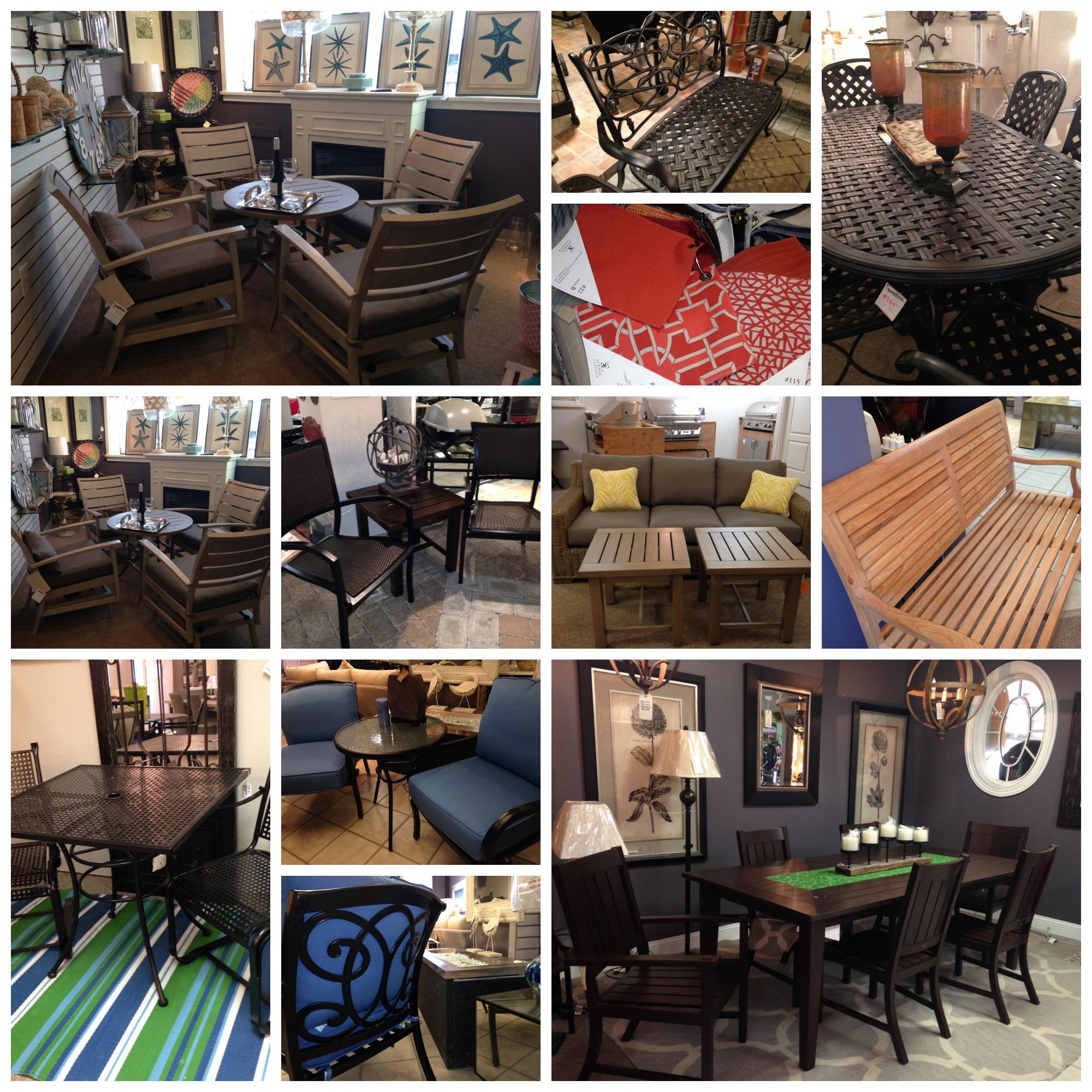 patio furniture sale - Outdoor Furniture Sale